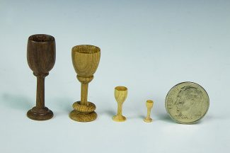 goblets 4x6 150