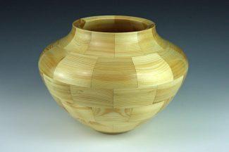 2x4 bowl