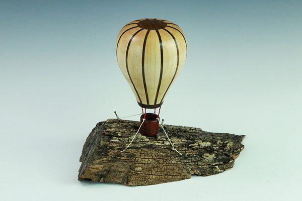 balloon 150a