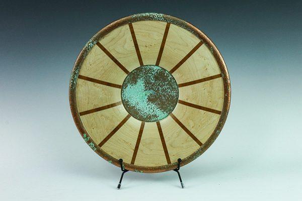 copper plate 1 150